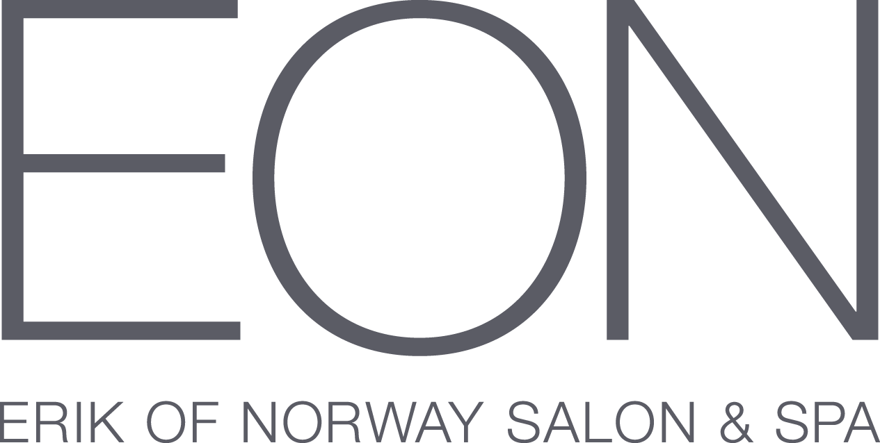 Erik of Norway Salon Spa | Mequon, WI