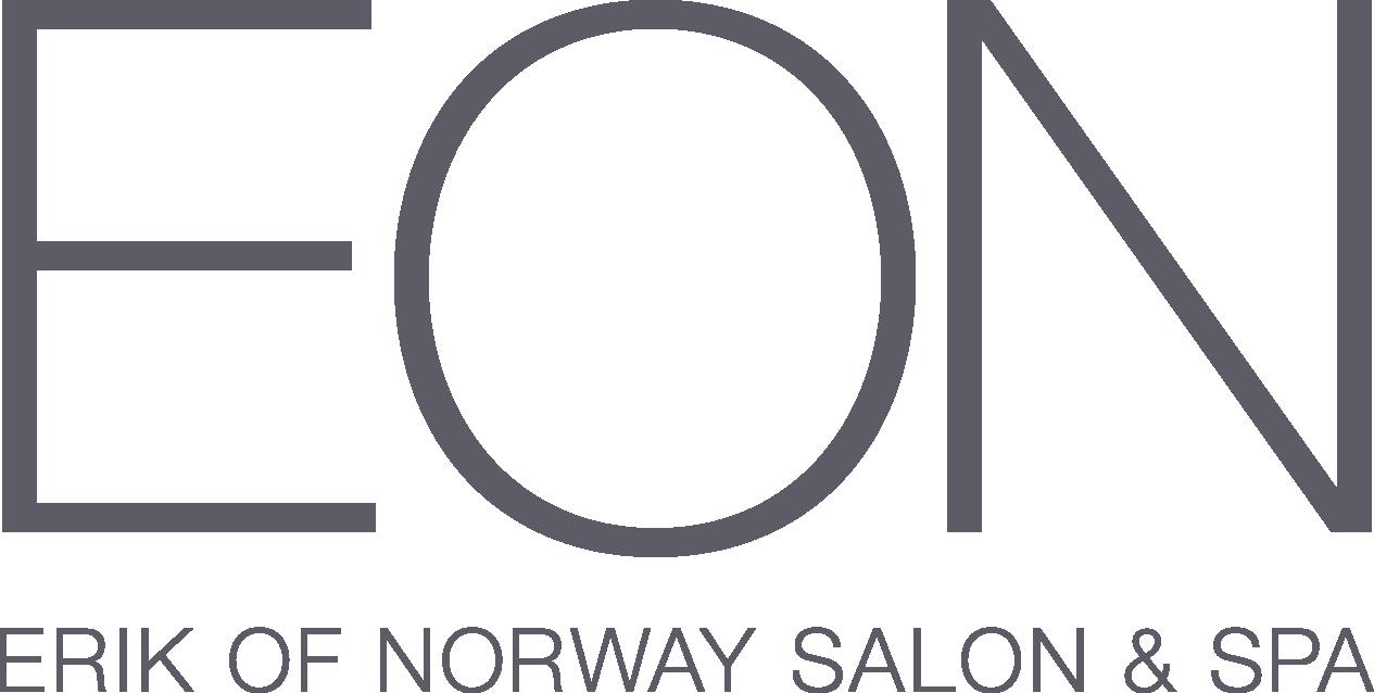 Erik of Norway Salon Spa | Mequon, WI